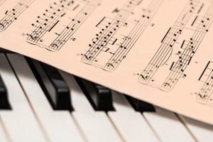 carina-numan-mooimuziek-arrangeren-compneren-piano-bladmuziek