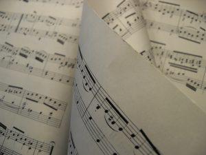 carina-numan-mooimuziek-componeren